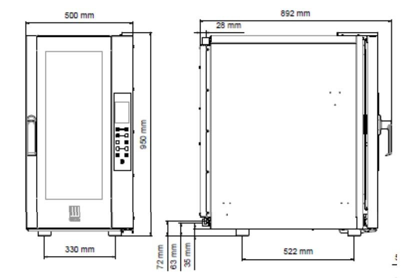 Lò-Hấm-Nướng-Đa-Năng-EKA,-EKF-1011-CTC-thiết-bị-bếp-công-nghiệp-âu-á CT