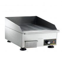 Bếp Chiên Phẳng Điện MSM – HP-6000
