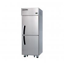 Tủ Mát 2 Cánh Đứng Modelux – MDS-520R1