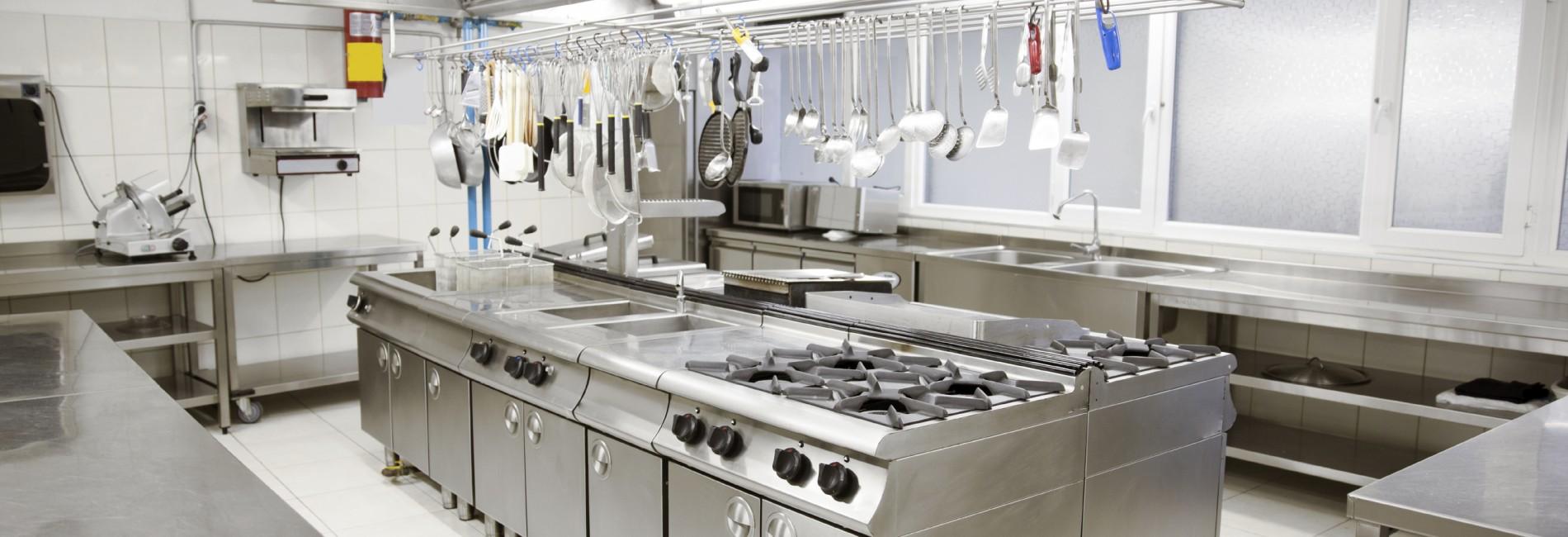 Thiết kế hệ thống bếp công nghiệp, Thi công bếp nhà hàng, thiết kế bếp nhà hàng, thiết kế bếp, thi công bếp công nghiệp, thiết kế bếp công nghiệp, Âu Á Corp