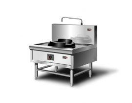 thiết bị bếp công nghiệp, bếp âu công nghiệp, bếp á công nghiệp, lò nướng công nghiệp, bếp chiên công nghiệp, tủ lạnh công nghiệp, máy rửa chén công nghiệp, máy làm đá công nghiệp