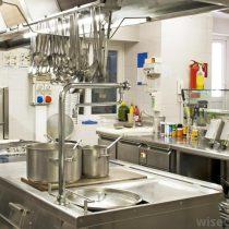 Bếp công nghiệp, Thi công bếp công nghiệp, Thiết kế bếp công nghiệp, Thi công bếp nhà hàng, Thiết bị bếp công nghiệp, bếp công nghiệp cho nhà hàng, bếp âu..
