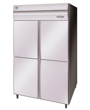 tủ lạnh công nghiệp tại hà nội giá rẻ uy tín