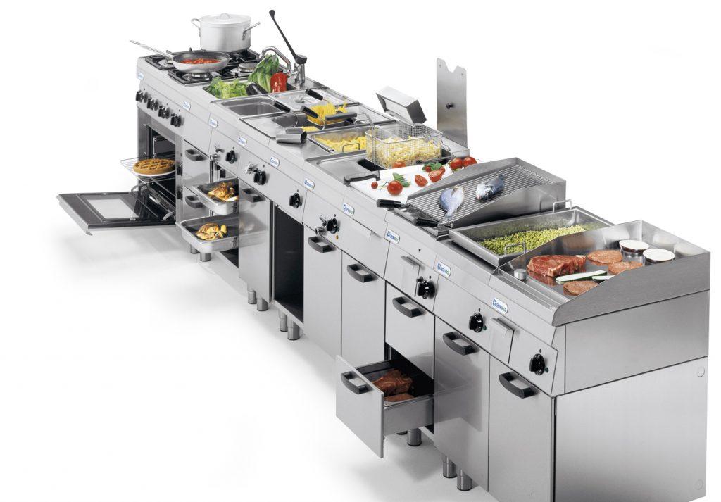Bếp nhà hàng, bếp công nghiệp, thiết bị bếp nhà hàng, thiết bị bếp công nghiệp, thiết bị bếp, các thiết bị bếp nhà hàng, thiết bị bếp trong nhà hàng, bếp