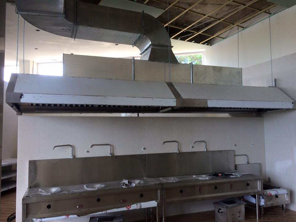 Đồ dùng bếp nhà hàng, thiết bị bếp nhà hàng, thiết bị bếp công nghiệp, thiết bị bếp cho nhà hàng, bếp công nghiệp, bếp nhà hàng, bếp khách sạn, bếp âu nhập