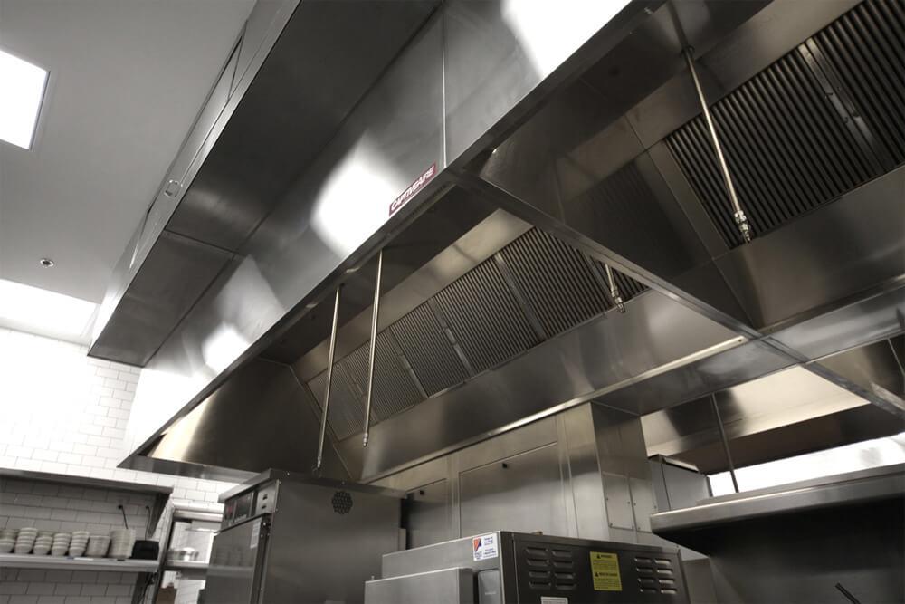 Hút khói nhà hàng, hút khói bếp nhà hàng, hút khói quán ăn, hút khói quán nướng, hút khói công nghiệp cho nhà hàng, hút khói bếp công nghiệp, hút khói bếp