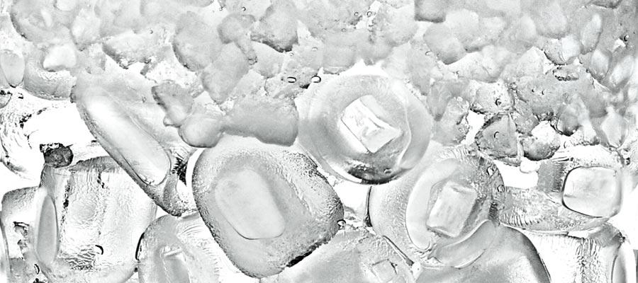 Máy làm đá viên công nghiệp, máy làm đá viên, máy làm đá công nghiệp, máy làm đá cho nhà hàng, máy làm đá cho bếp, máy làm đá, máy làm đá quầy bar, icematic