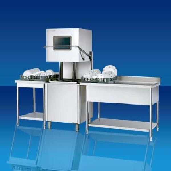 Máy rửa bát công nghiệp, máy rửa chén công nghiệp, máy rửa bát cho nhà hàng, máy rửa bát đĩa công nghiệp, máy rửa chén bát công nghiệp, máy rửa bát cho bếp