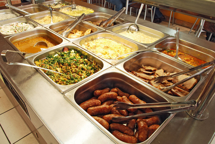 Tủ hâm nóng thức ăn, tủ giữ nhiệt cho thức ăn, tủ hâm nóng, tủ giữ nhiệt, tủ giữ nóng thức ăn, tủ hâm nóng inox, tủ hâm nóng thức ăn cho nhà hàng, tủ hâm