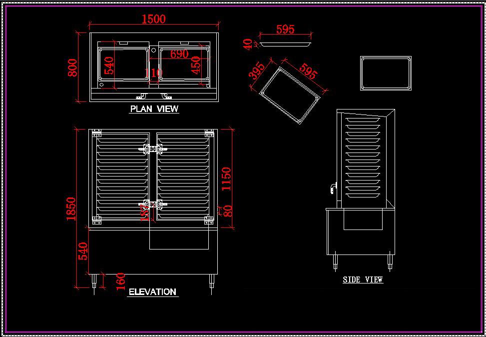 Tủ hấp cơm công nghiệp, tủ hấp cơm cho nhà hàng, tủ hấp hải sản, tủ hấp bánh, tủ cơm công nghiệp, tủ cơm dùng gas, tủ cơm dùng điện, tủ hấp cơm dùng gas