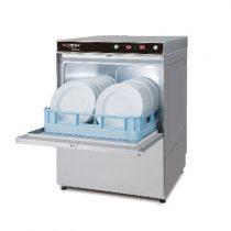 Máy rửa chén đĩa để quầy
