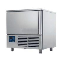 Máy làm lạnh nhanh thực phẩm Lainox RDM051S