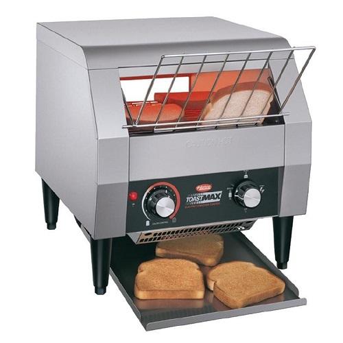 Máy nướng bành mì Hatco TM-10H