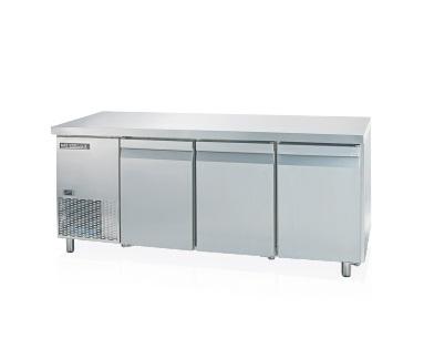 ban-mat-3-canh-1-8m-modelux-cho-quay-bar