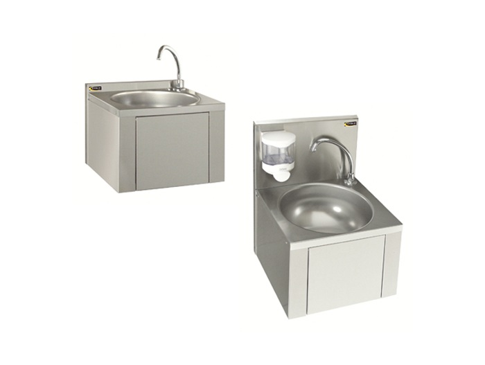 Bồn rửa tay SOFINOR LMASB