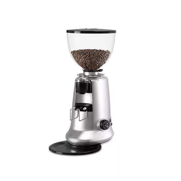 Máy nghiền cafe EXPOBAR HC-600AD