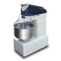Máy trộn bột Berjaya 66 lít 2 tốc độ I/BSP-SM-50M dùng cơ