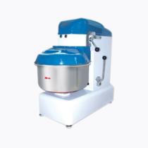 Máy trộn bột 23 lít 2 tốc độ I/BSP-SDDM-20M