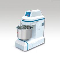 Máy trộn bột 28 lít 1 tốc độ điện tử I/BSP-SM-30D