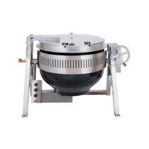 Nồi nấu súp Rinnai RSK-500