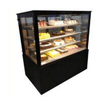 Tủ trưng bày bánh ngọt PTW12 Hoshizaki