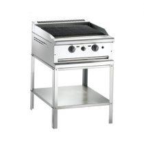 Bếp Nướng Than Đá MSM - Thiết bị bếp công nghiệp, bếp nhà hàng, Nướng than nhân tạo, nướng than đá, bếp nướng than công nghiệp, bếp nướng cho nhà hàng