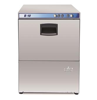 Máy rửa ly quầy cho bar, máy rửa ly công nghiệp, máy rửa ly quầy bar, máy rửa ly cho nhà hàng, máy rửa ly cao cấp, máy rửa ly nhập khẩu, máy rửa ly italia