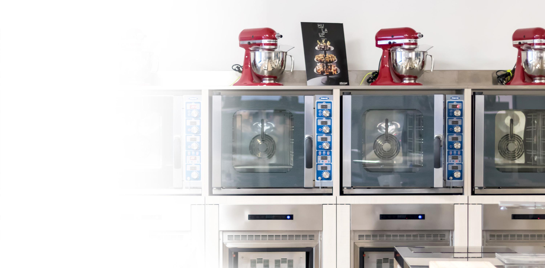 Lò nướng đa năng piron, lò nướng piron, Lò nướng đa năng, lò nướng, combi oven, bep nuong, bếp nướng, lò nướng bánh, lò nướng đối lưu, lò nướng, bếp nướng, lò nướng bánh piron, lò nướng đối lưu, lò nướng đối lưu piron