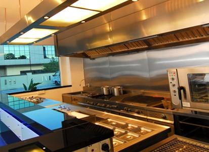 Thi công bếp nhà hàng, thiết kế bếp nhà hàng, thiết kế bếp, thi công bếp công nghiệp, thiết kế hệ thống bếp công nghiệp, lắp đặt thiết bị bếp công nghiệp,