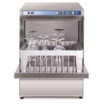 Máy rửa chén công nghiệp, máy rửa chén, máy rửa chén ATA, máy rửa chén cho nhà hàng, máy rửa chén công nghiệp cho nhà hàng, thiết bị rửa chén, máy rửa ly, máy rửa chén để trên quầy