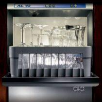 Máy rửa ly công nghiệp, Máy rửa ly, Máy rửa ly ATA, Máy rửa ly cho quầy bar, Máy rửa ly công nghiệp cho nhà hàng, Thiết bị rửa ly, Máy rửa ly để trên quầy