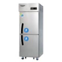 Tủ lạnh công nghiệp, tủ mát 2 cánh, tủ mát 4 cánh, bàn mát 1 cánh, bàn mát 2 cánh, bàn mát 3 cánh, tủ mát trưng bày, tủ mát 2 cánh kính, bàn mát cánh kính