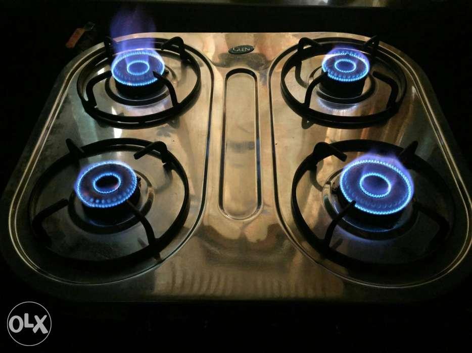 Bếp âu 4 họng, bếp âu bốn họng, bếp âu 4 họng có lò nướng, bếp âu bốn họng có lò nướng, bếp âu 4 có lò nướng, bếp âu bốn có lò nướng, bếp âu công nghiệp