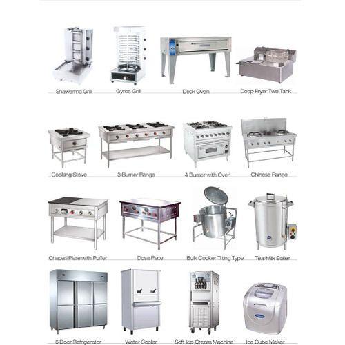 Cung cấp thiết bị bếp nhà hàng, thiết bị bếp nhà hàng, thiết bị bếp công nghiệp, bếp âu công nghiệp, tủ lạnh công nghiệp, cung cấp thiết bị bếp công nghiệp