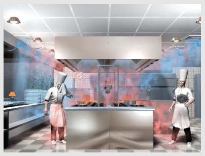 Hệ thống hút khói, Quạt hút khói, Hút khói bếp, Hút khói công nghiệp, Hệ thống hút khói công nghiệp, Hút khói cho bếp nhà hàng, Hút khói cho bếp, Hút khói