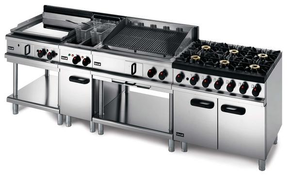 Những thiết bị cho bếp nhà hàng, thiết bị bếp nhà hàng, thiết bị bếp công nghiệp, , thiết bị bếp ăn công nghiệp, bếp công nghiệp inox, thiết bị bếp cao cấp