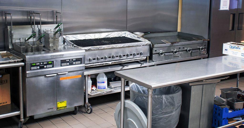 Thi công bếp công nghiệp, thi công bếp nhà hàng, bếp công nghiệp, thiết kế bếp công nghiệp, thiết bị bếp công nghiệp, bếp nhà hàng, thi cong bep cong nghiep