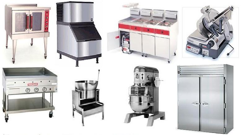 Thiết bị bếp ăn công nghiệp, thiết bị bếp công nghiệp, bếp công nghiệp, bếp ăn công nghiệp, thiết bị bếp, bếp nhà hàng, bếp công nghiệp nhà hàng, bếp âu