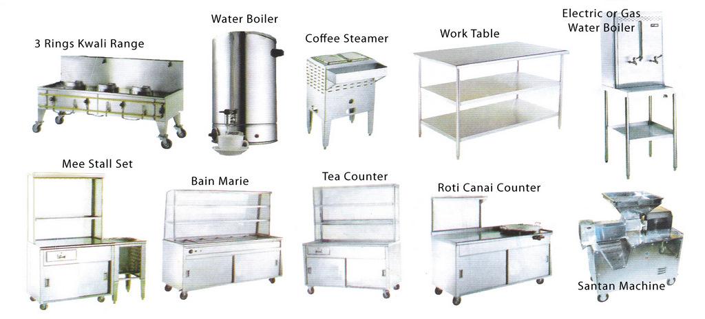 Thiết bị bếp nhà hàng khách sạn, thiết bị bếp công nghiệp, thiết bị bếp, bếp âu công nghiệp, bàn mát công nghiệp, tủ lạnh công nghiệp, thiết bị bếp nhà hàng