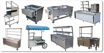 Thiết bị bếp công nghiệp tại TP HCM, thiết bị bếp công nghiệp, bếp công nghiệp cho nhà hàng, bếp công nghiệp tphcm, thiết bị bếp công nghiệp tphcm, bếp âu
