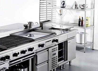 bàn mát công nghiệp, tủ lạnh công nghiệp, bếp âu công nghiệp, lò nướng đa năng, bếp công nghiệp, thiết bị bếp công nghiệp, thiết bị nhà hàng, thiết bị bếp..