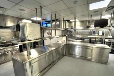 Thi công bếp nhà hàng, thiết kế bếp ăn công nghiệp, thiết kế bếp, thi công bếp công nghiệp, thiết kế bếp công nghiệp, thiết kế bếp nhà hàng, bếp công nghiệp