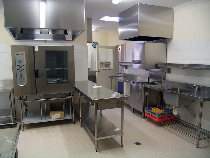 Thi công bếp nhà hàng, thiết kế bếp nhà hàng, thiết kế bếp, thi công bếp công nghiệp, thiết kế bếp công nghiệp, thiết kế bếp nhà hàng bếp công nghiệp