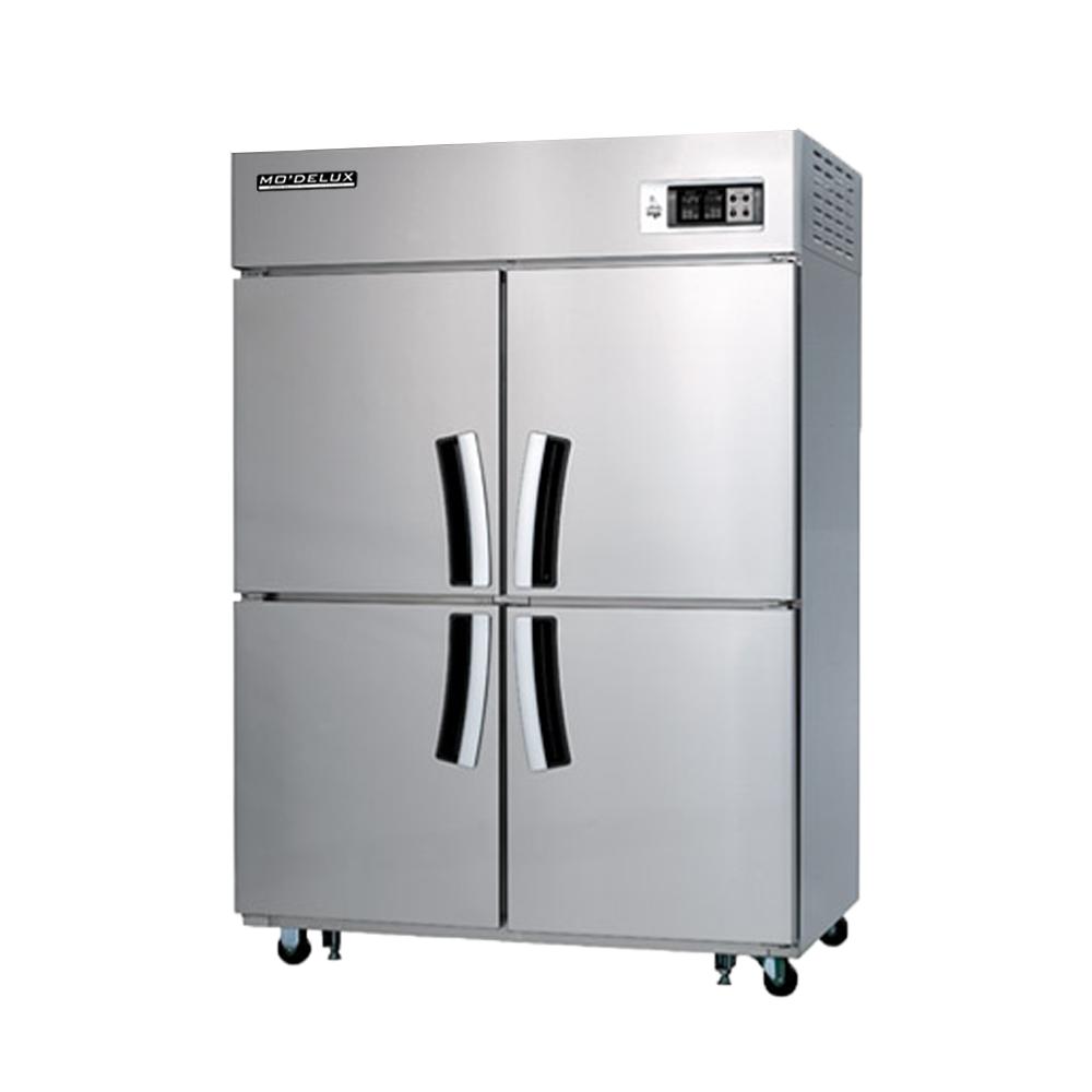 Tủ lạnh công nghiệp – thiết bị bảo quản thực phẩm tốt nhất hiện nay