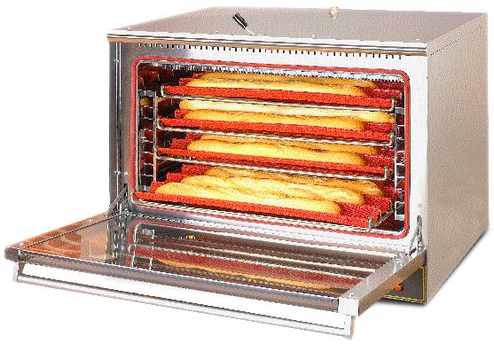 Các yếu tố sản xuất bánh mì nướng.jpg