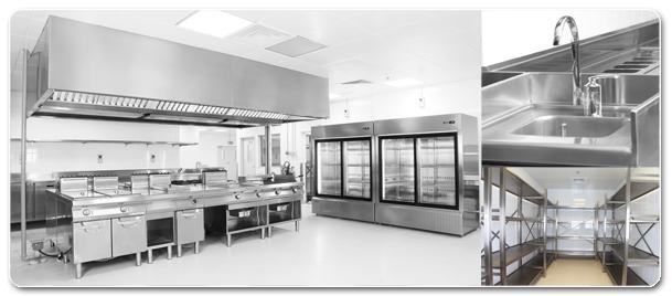 Bếp nhà hàng, thiết bị bếp nhà hàng, bếp nhà hàng cao cấp, inox bếp nhà hàng, lắp đặt thiết bị bếp nhà hàng, bếp nhà hàng mua ở đâu, bếp nhà hàng ở tp hcm