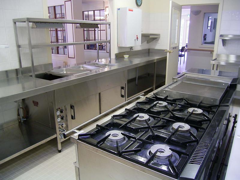 Nhà cung cấp thiết bị bếp công nghiệp, cung cấp thiết bị bếp công nghiệp, thiết bị bếp công nghiệp, thiết bị bếp nhà hàng, cung cấp thiết bị bếp nhà hàng