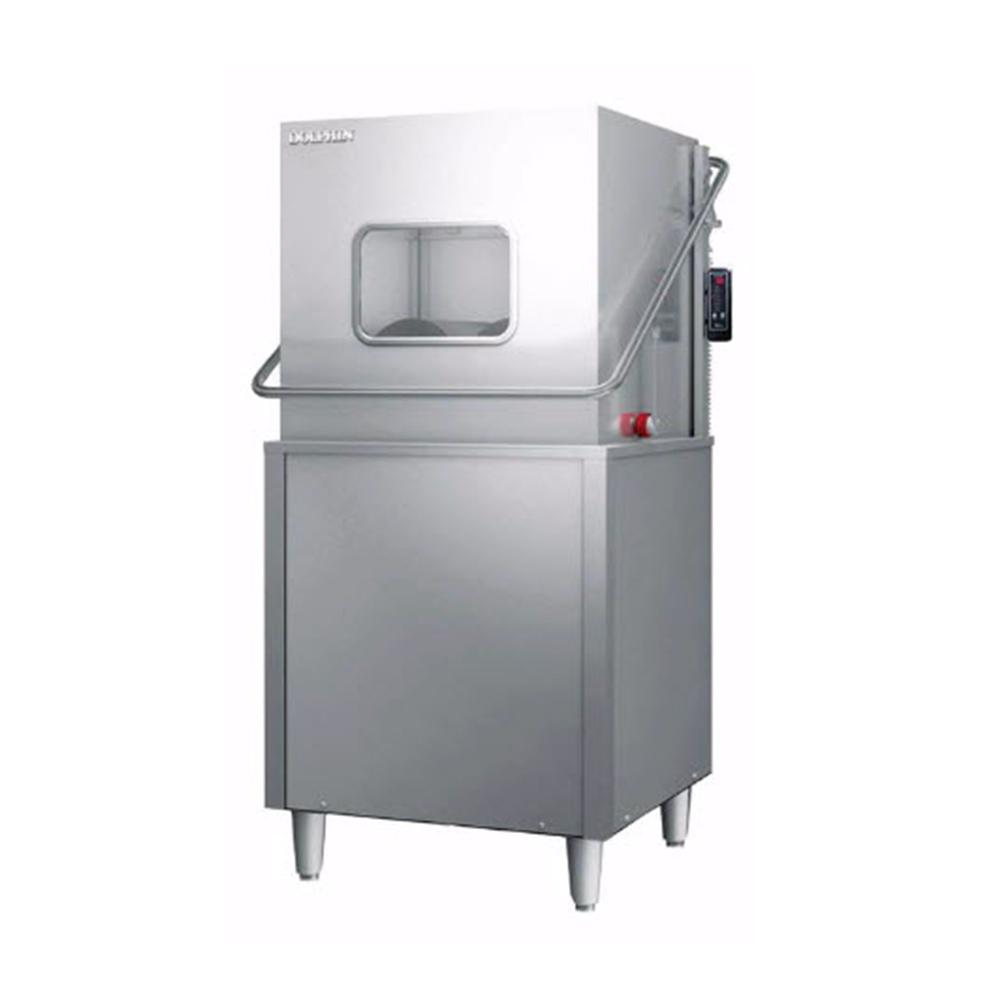 Máy rửa bát đĩa công nghiệp DW3280S