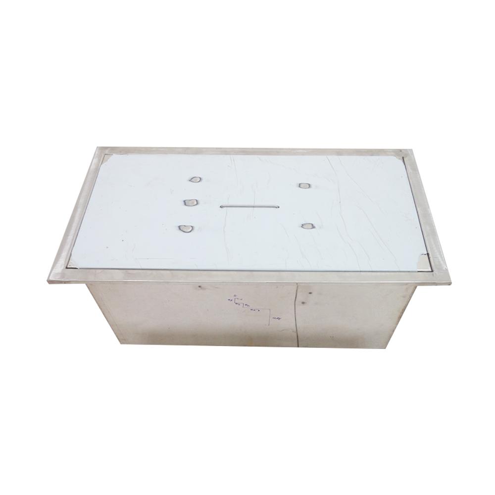 Bẫy lọc mỡ cho bồn rửa, bẫy lọc mỡ, hộp lọc mỡ, hộp lọc mỡ công nghiệp, hộp lọc mỡ cho bếp, hộp lọc mỡ inox, bẫy lọc mỡ inox, hộp lọc mỡ tổng, bẫy mỡ inox