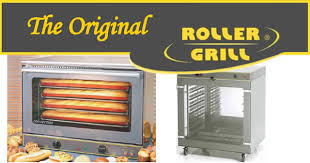 lo-nuong-doi-lu-roller-grill